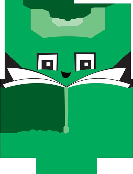 Bizzy whiz logo