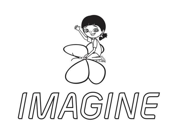 Imagine & Invent Thumbnail