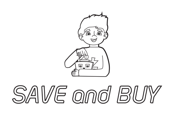 Save and Buy Plan Thumbnail